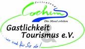 Cochem GuT